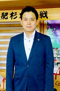 yamashita300_04